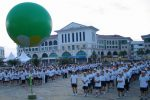 30th-Jogathon1
