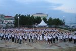 30th-Jogathon2