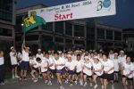 30th-Jogathon4