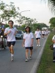 30th-Jogathon5