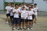 30th-Jogathon8