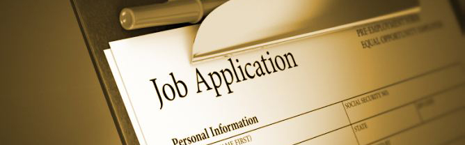 apply_job